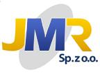 JMR Sp. z o.o.